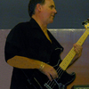 Ken Henson