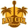 Last Call Band