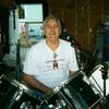 drummer5l30