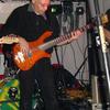Bass_guy_2010