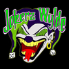 JokerzWylde