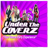 Under The Coverz