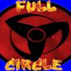 Full Circle Rocks