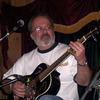 Bob Perrone