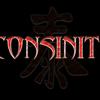 Consinity