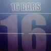 16bars