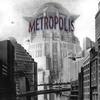 metropolisrocks