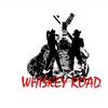 WhiskeyRoad