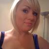 Erin Baxter86