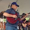 Philly Joe Guitar
