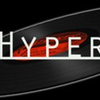 The Hypertones