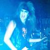 Michael Dee