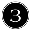 threesheets