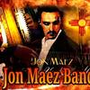 Jon Maez