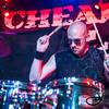 DrummerDave26