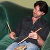 Matt Guza