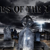 Ashes of the Dead