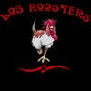 losroosters