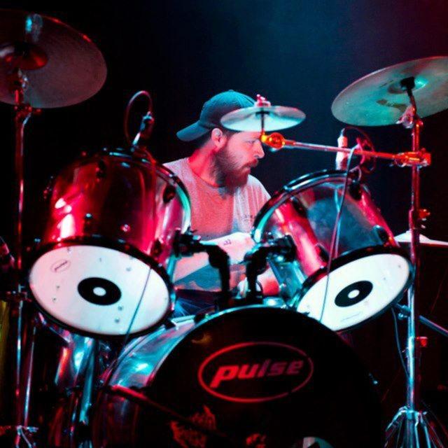 drums101