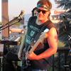 Bassist B