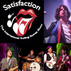 Satisfaction show