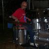 DrummDogg