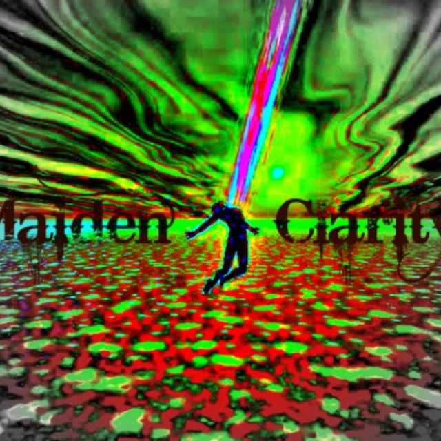 Maiden Clarity