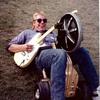 Guitarzan606