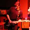 Mike_Guitar1