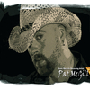 PatrickMcGill