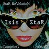 Isis StaRa