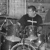 Drummer Jut