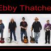 EbbyThatcher