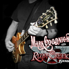 Mark G and The Ruby Creek Band