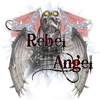 RebelAngelOfficial
