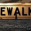 WhereSidewalksEnd