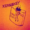Kingbaby rock band