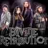 DivineRetribution