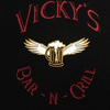 Vickys bar n grill