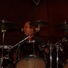 Da Drumma