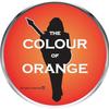 The Colour of Orange