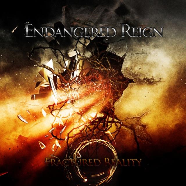 Endangered Reign