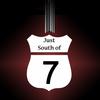 Southof7