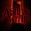 asheswithin