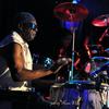 Bluecoyote Percussion