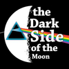 darksidetribute