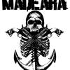 madeara
