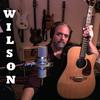Wilson_