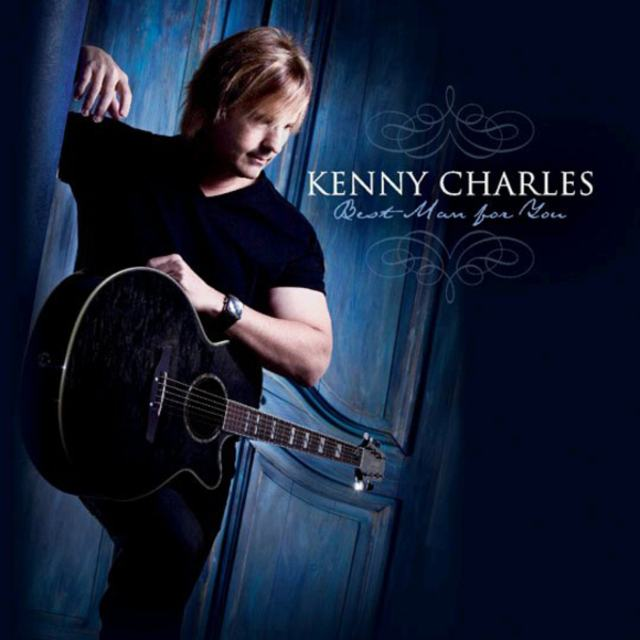 Kenny Charles 1