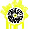 circlecitydeacons